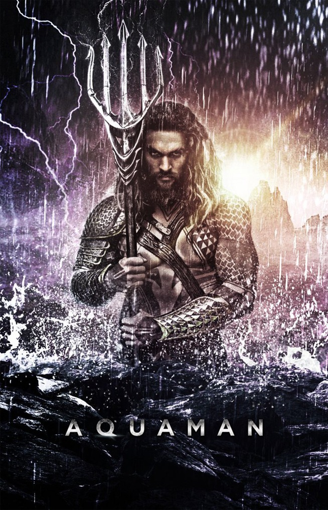 aquaman_movie