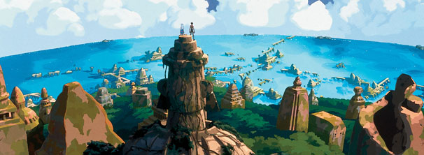 atlantisdisney