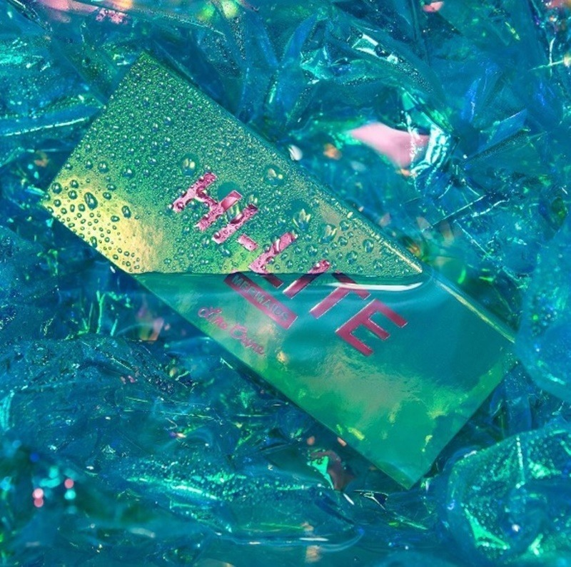 mermaidcollectionlimecrime (2)