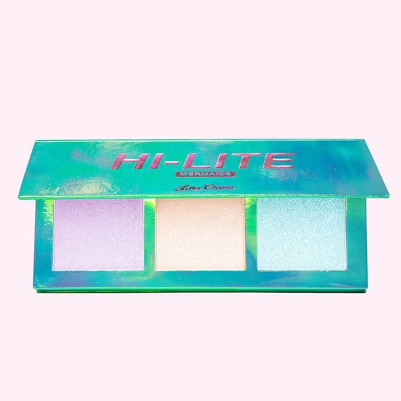 mermaidcollectionlimecrime (5)