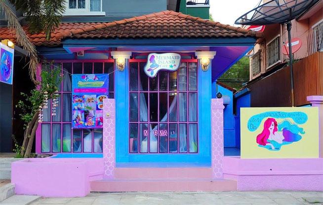 mermaidislandcafe01