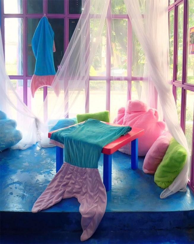 mermaidislandcafe04
