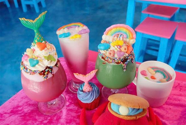 mermaidislandcafe06