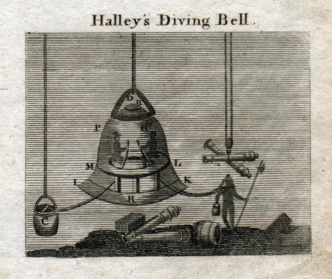 halleysdivingbell