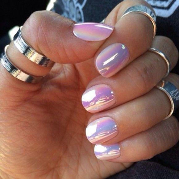 907b255feee3ffeb3d6667c37d5aed8f-pearl-pink-nails-opal-nails