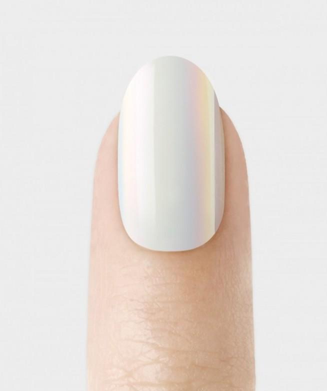 ksc05-finger