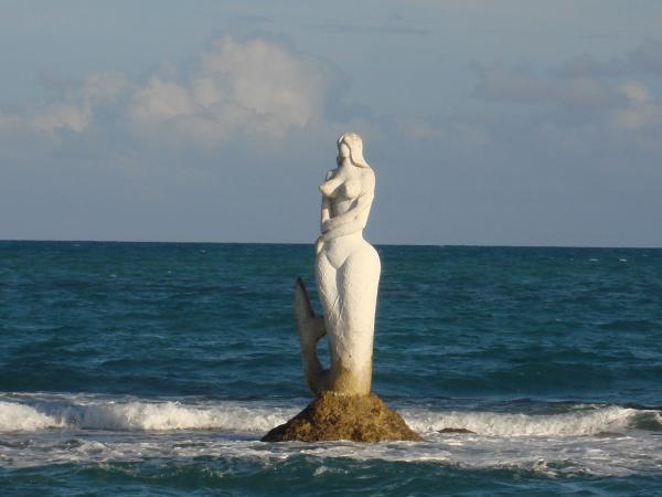 praiadasereia_alagoas (3)
