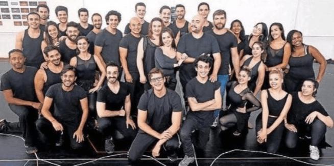 apequenasereia_musical_elenco02